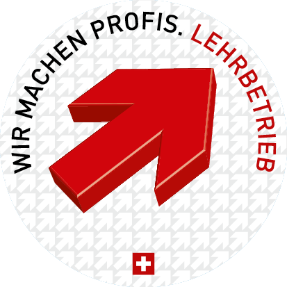 Lehrstelle als Kauffrau/-mann EFZ bei Finexo